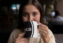 Shop Tealers / Temos uma loja online, já foste lá dar um saltinho? http://smartkittens.xyz/tealers/shop/