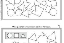 Formen (geomet.)