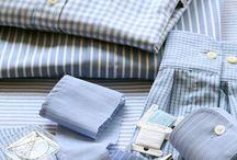 camice riciclate