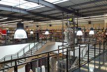 Entrez chez Jour de Fête ! / Retrouvez toutes les photos de notre magasin Jour de Fête à Aubière (63) !