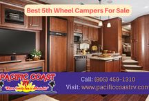Largest selection and best deals for RVs