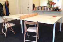 Furniture DIY (Ikea Hacks)