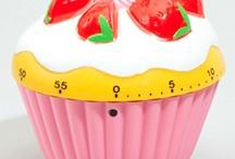Cupcake / by Susan Gillespie