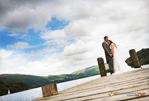 Inn on the Lake / Wedding at Inn on the Lake