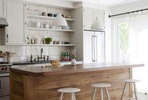 Cozinha ♧