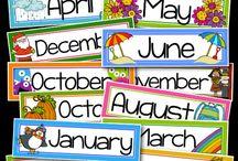 Ημερολογιο για παιδια