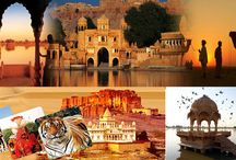 Best Saver Package in just Rs.9999/- for Domestic. / 1. Package  is valid for 3 members.  2. Package is valid for 3 Nights and 4 Days stay with any 3-5 star* hotel/resorts.  3. One trip is mandatory in 12 months.  4. Complimentary bed tea, breakfast/Lunch orDinner(Candle Light Dinner).