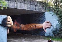 street art fav