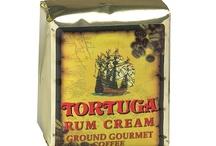 Tortuga Coffees