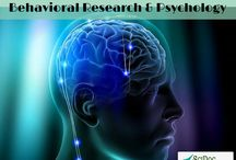 International Journal of Behavioral Research & Psychology (IJBRP) / International Journal of Behavioral Research & Psychology (IJBRP) is an Open Access peer reviewed journal which covers an important and reliable source of current information on developments in the field of Pyschology and Behavioral Science.