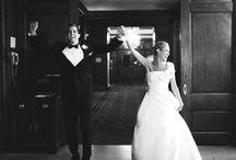 MRS: Wedding Photography Favorites