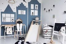wall paint decoration