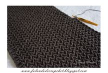 yarn / by Laura Katula
