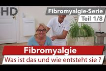 Video Dr. Liebscher-Bracht