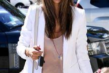 Fashion | Style | Moda