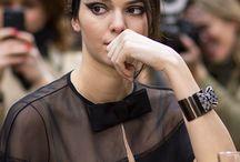 Chanel autumn-winter2015