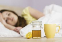 Fight Cold and flu with amazing home remedies