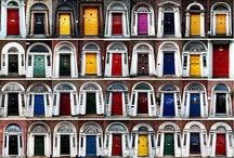 DUBLIN NOTES / Notes on Dublin, Ireland | places, museums, tours, photos