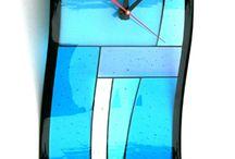 Glass inspiration