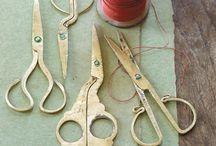 Splendid scissors