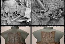 Arqueología - Suecia