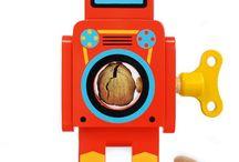 Mutfak / Her yerde bulamayacağınız tasarım mutfak ürünleri www.sihirlipencere.com ' da