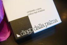 Sombras Diego Dalla Palma en Fapex.es