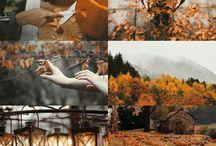 jesień ^^