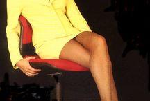 piernas divinas