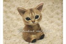 Koteły i pieseły♡
