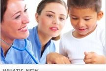 Medical Care (Area)  / Medical Care Resources for those who live in the Fox Valley and west Suburban Cook and Dupage County area