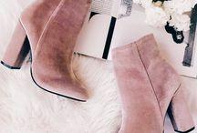 °° Shoes Passion°°