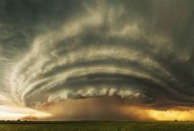 Natures Power