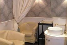 Lactation Lounge
