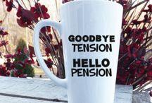 Retirement celebration Ideas