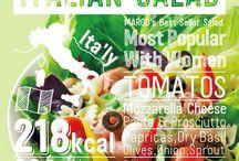 Works (Graphic Design) / Graphic design works, editorial works, and ads designed by Yuya Suzuki (FRONT DESIGN)