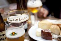 Articles sur la bière