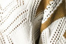 mns - creative giza cotton
