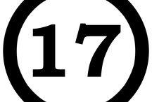 leeftijd / ik ben geboren op 1 juni 1998