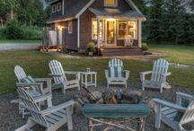 Future Lake House Living - MAYBE