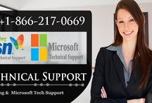 Microsoft Billing Support / Get full Technical support for Microsoft Billing support, MSN billing Support as well as MSN help.