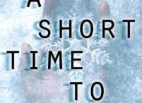 Susan Alice Bickford - A Short Time to Die