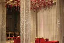 Wedding / Mandap