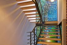 S t a i r s / Stairs, Escaleras,