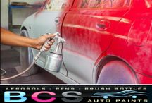 Buy Best Mercedes Benz touch up paint / Professional kits for Mercedes Benz and YAMAHA touch up paint that includes excellent pen paints, brushes and aerosols for permanent paint solutions.