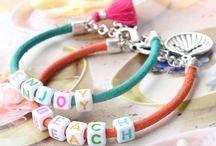Armbanden kinderen