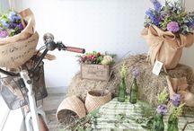 Adriana Satizabal & Amor y Amistad 2014 / En Adriana Satizabal hemos diseñado una colección pensada en el mejor tiempo que disfrutas con tus personas más cercanas. Un tiempo al aire libre, un tiempo de compartir y disfrutar con quien tú quieres.