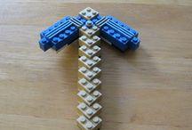 Lego Ideas / by Loreal DeJesus