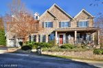 1100 Washingtonville Dr. Roland Park, MD 21210 / Custom home in secluded Washingtonville off Falls Rd in Roland Park.