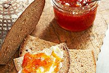 Food love: canned and pickled